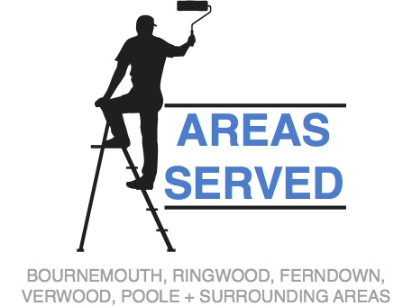 Areas_Served